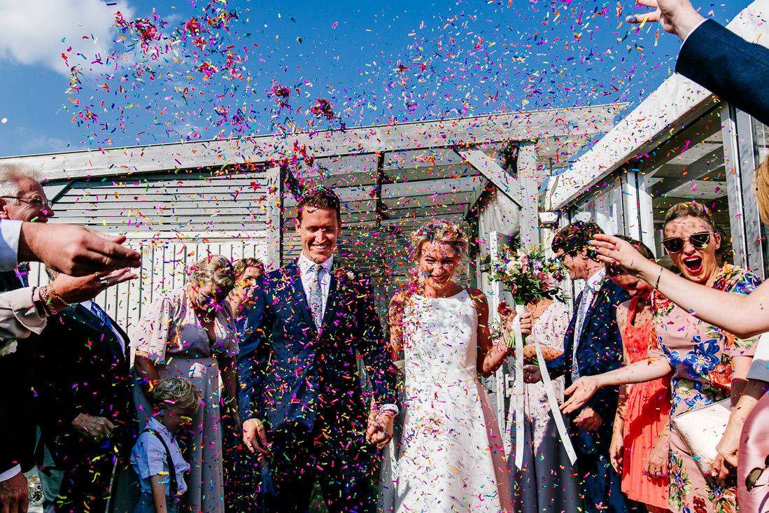 UK-destination-wedding-photographer-greece-Epic-Love-Story-010