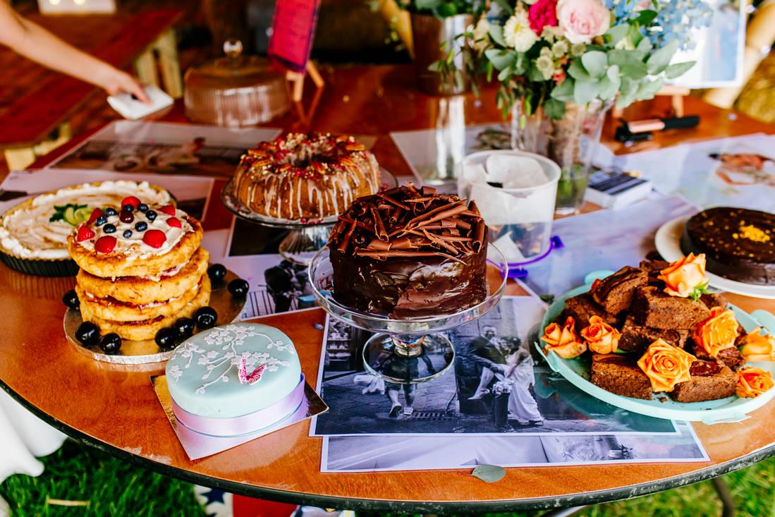 fun-festival-sussex-wedding-photographer-Epic-Love-Story-060