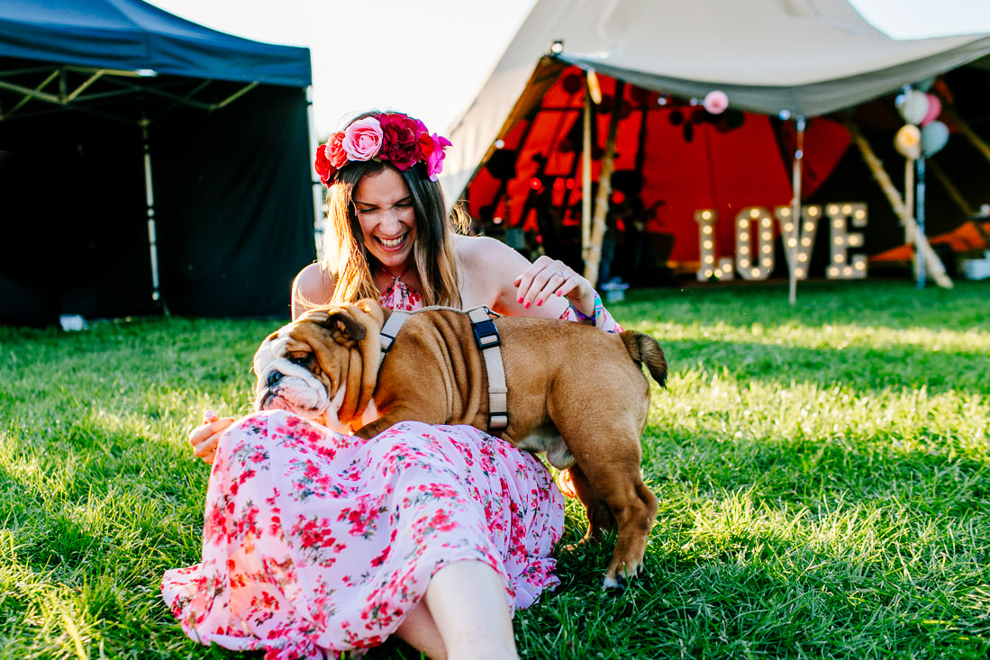 fun-festival-sussex-wedding-photographer-Epic-Love-Story-098