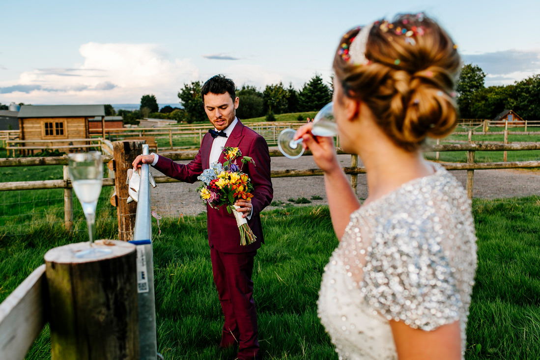 kent-wedding-photographer-Epic-Love-Story-146