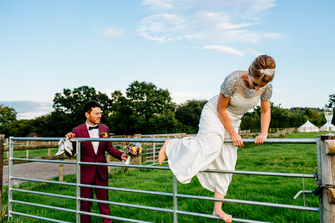kent-wedding-photographer-Epic-Love-Story-147