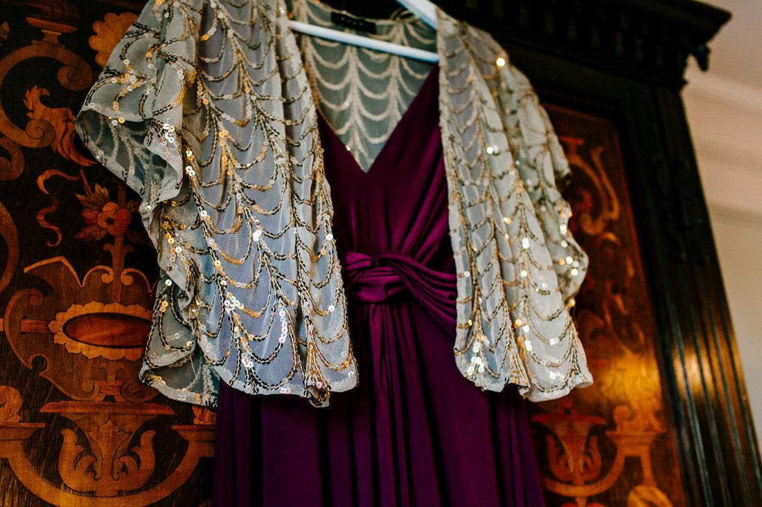 Alternative-london-wedding-photographer-Shoreditch,-Clapham-Epic-Love-Story-003
