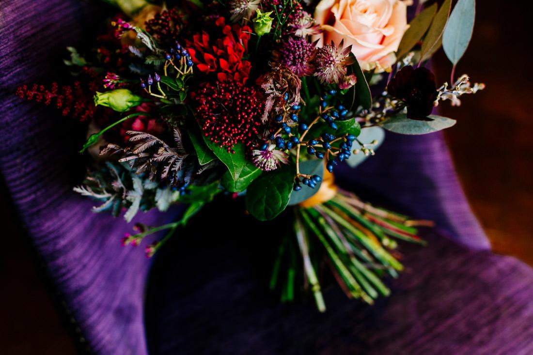 Alternative-london-wedding-photographer-Shoreditch,-Clapham-Epic-Love-Story-008