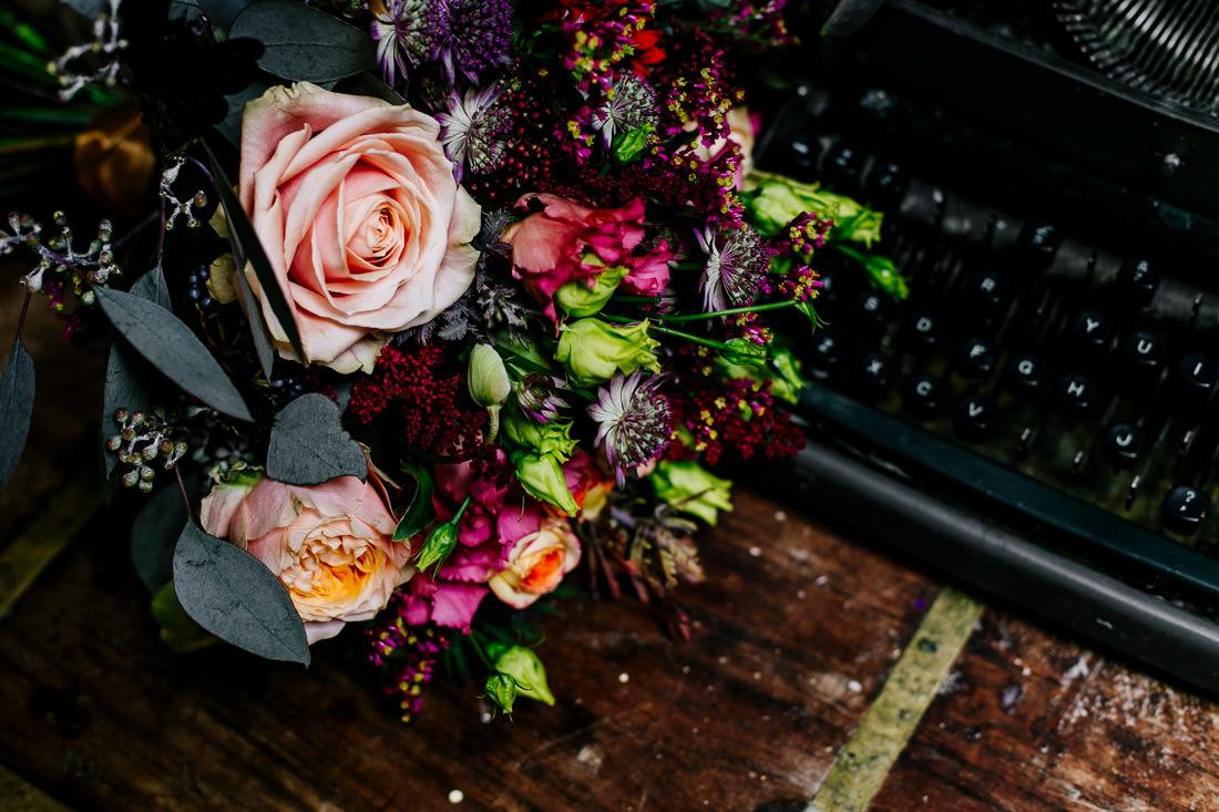 Alternative-london-wedding-photographer-Shoreditch,-Clapham-Epic-Love-Story-009