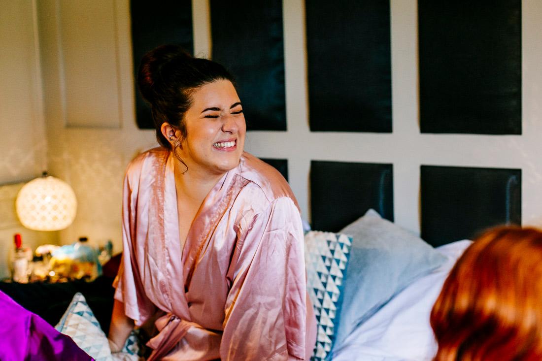 Alternative-london-wedding-photographer-Shoreditch,-Clapham-Epic-Love-Story-015