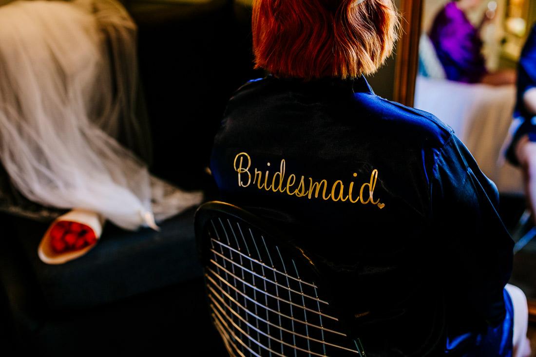Alternative-london-wedding-photographer-Shoreditch,-Clapham-Epic-Love-Story-016