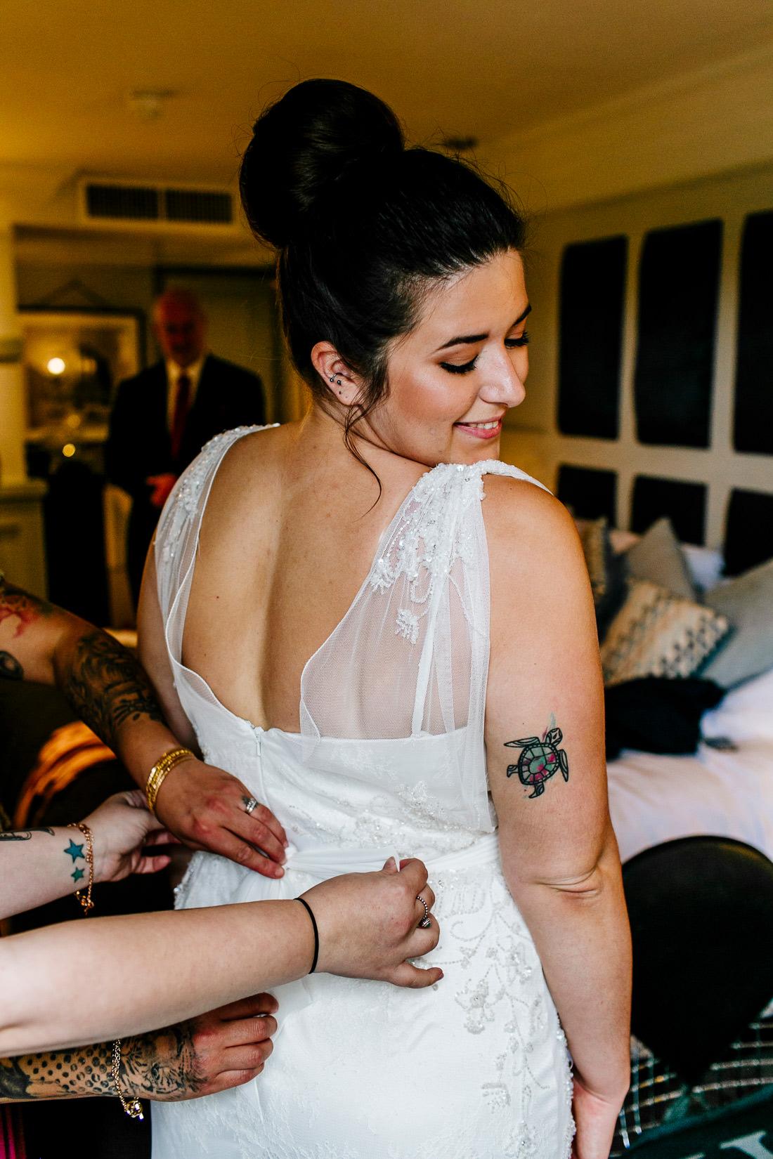 Alternative-london-wedding-photographer-Shoreditch,-Clapham-Epic-Love-Story-022