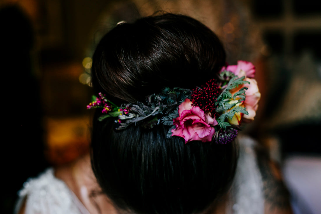 Alternative-london-wedding-photographer-Shoreditch,-Clapham-Epic-Love-Story-026