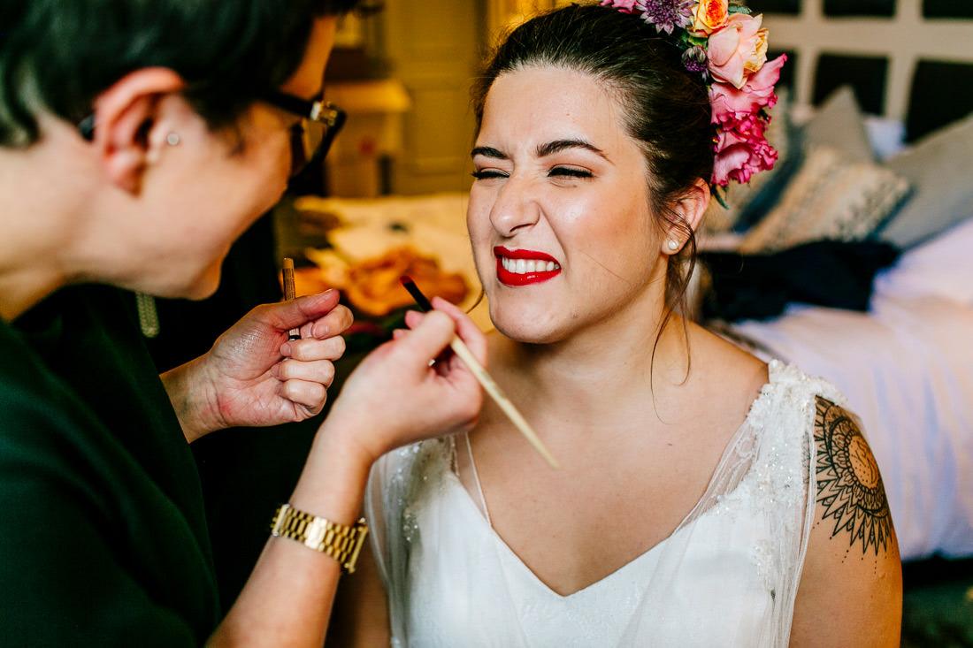 Alternative-london-wedding-photographer-Shoreditch,-Clapham-Epic-Love-Story-028