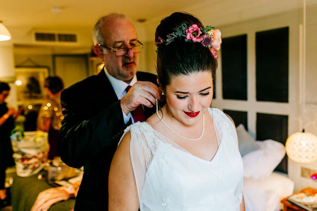 Alternative-london-wedding-photographer-Shoreditch,-Clapham-Epic-Love-Story-030