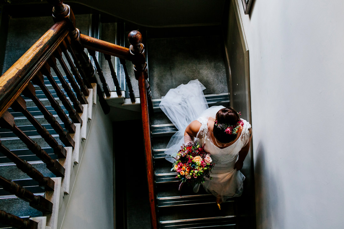 Alternative-london-wedding-photographer-Shoreditch,-Clapham-Epic-Love-Story-035