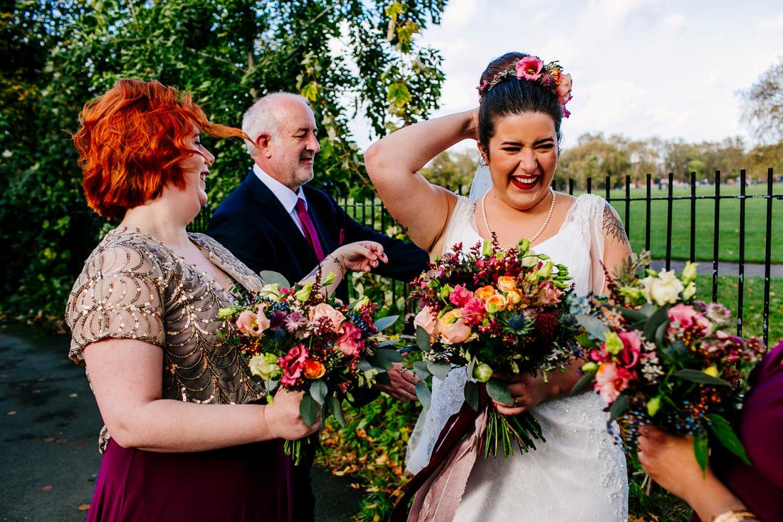 Alternative-london-wedding-photographer-Shoreditch,-Clapham-Epic-Love-Story-037