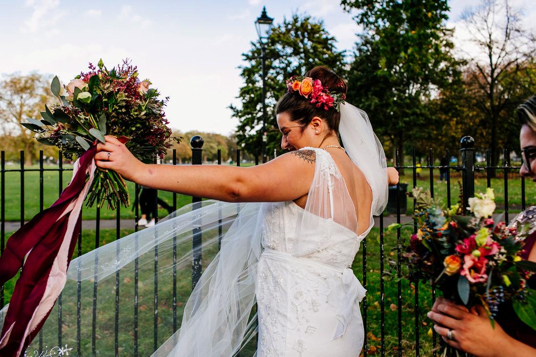 Alternative-london-wedding-photographer-Shoreditch,-Clapham-Epic-Love-Story-038