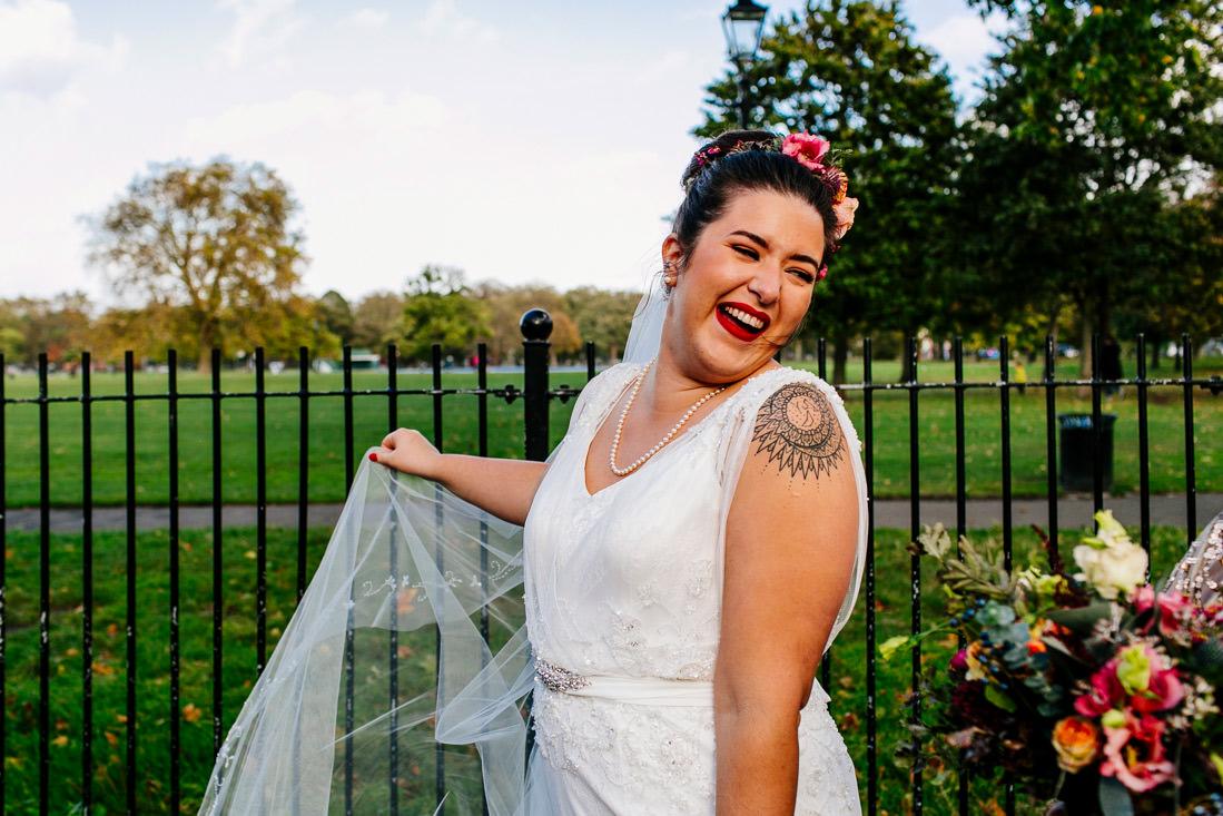 Alternative-london-wedding-photographer-Shoreditch,-Clapham-Epic-Love-Story-039