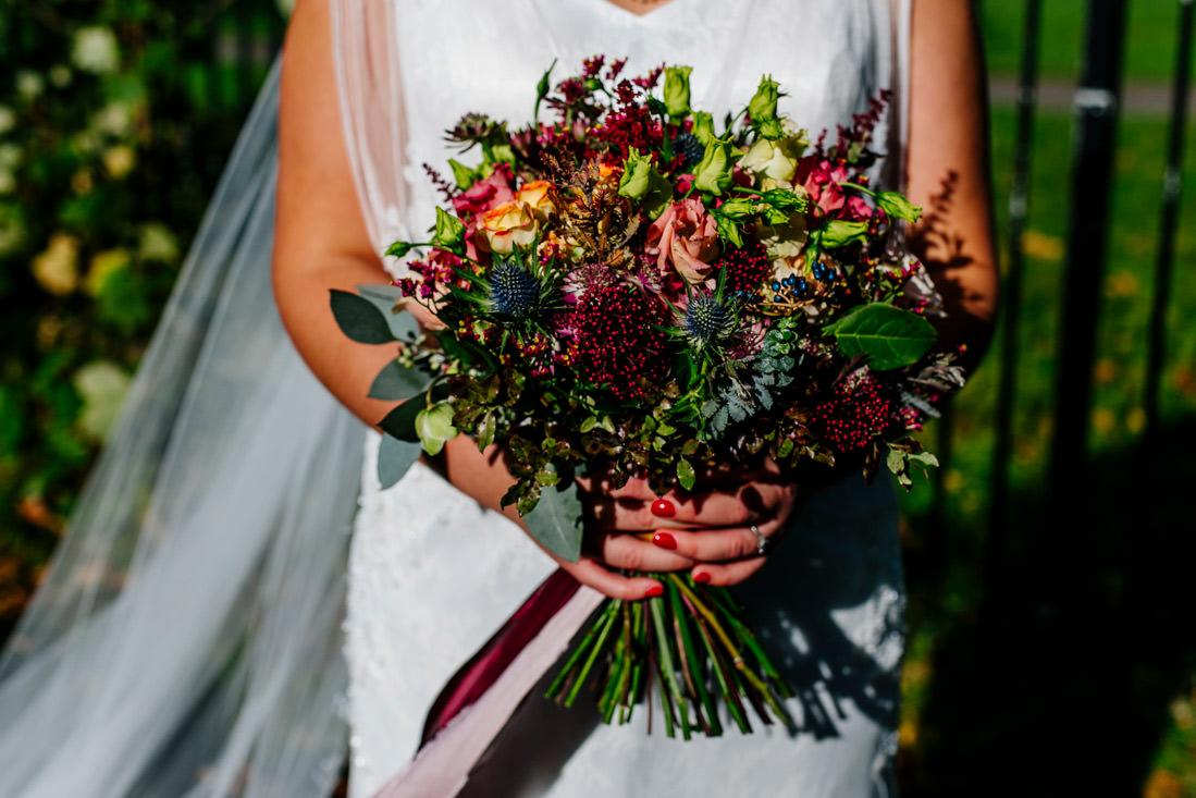 Alternative-london-wedding-photographer-Shoreditch,-Clapham-Epic-Love-Story-041