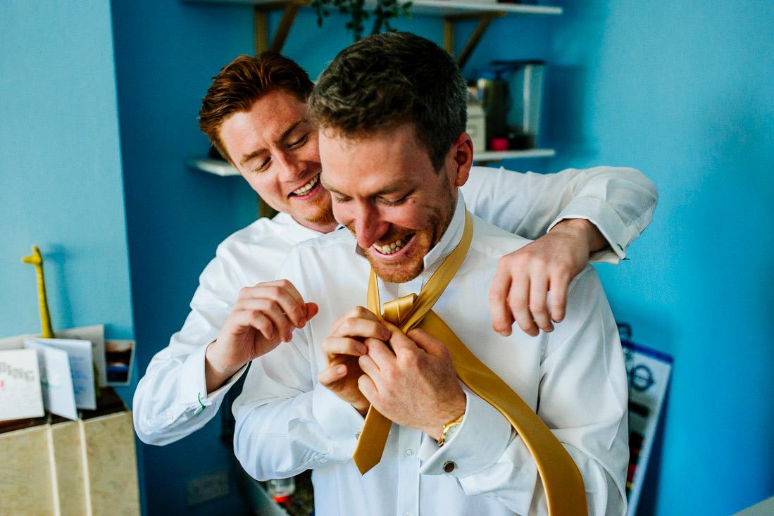 Alternative-london-wedding-photographer-Shoreditch,-Clapham-Epic-Love-Story-044