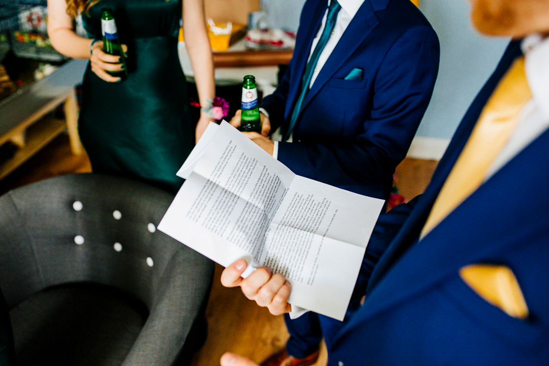 Alternative-london-wedding-photographer-Shoreditch,-Clapham-Epic-Love-Story-046