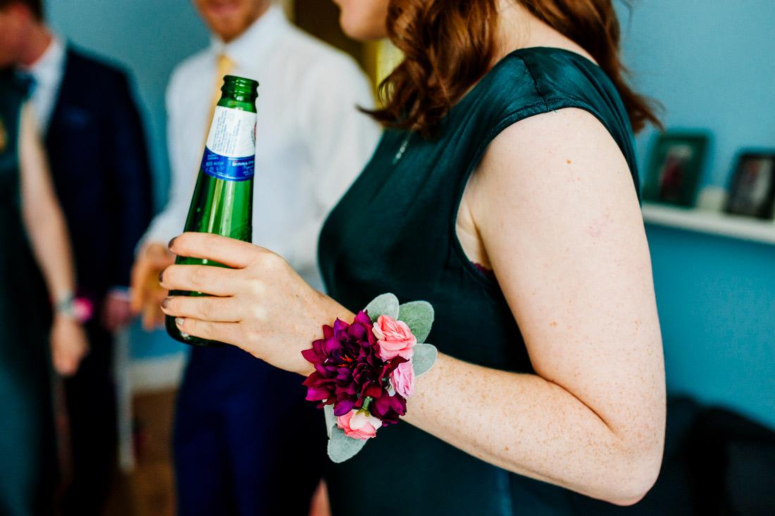 Alternative-london-wedding-photographer-Shoreditch,-Clapham-Epic-Love-Story-047