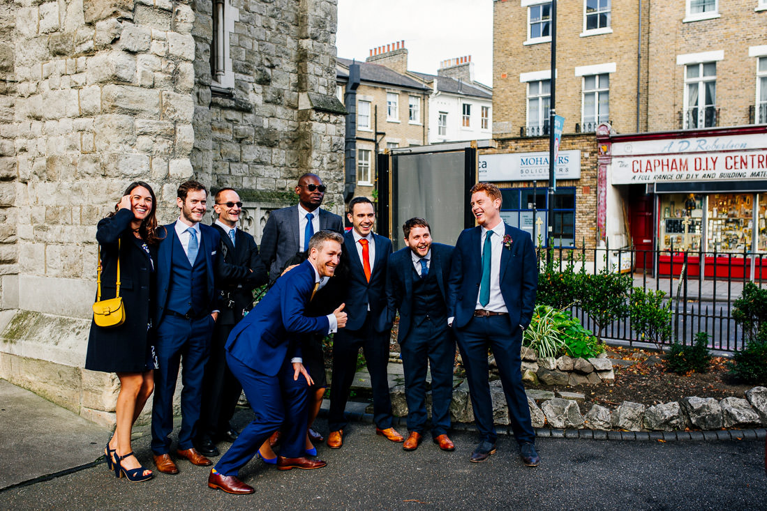 Alternative-london-wedding-photographer-Shoreditch,-Clapham-Epic-Love-Story-048