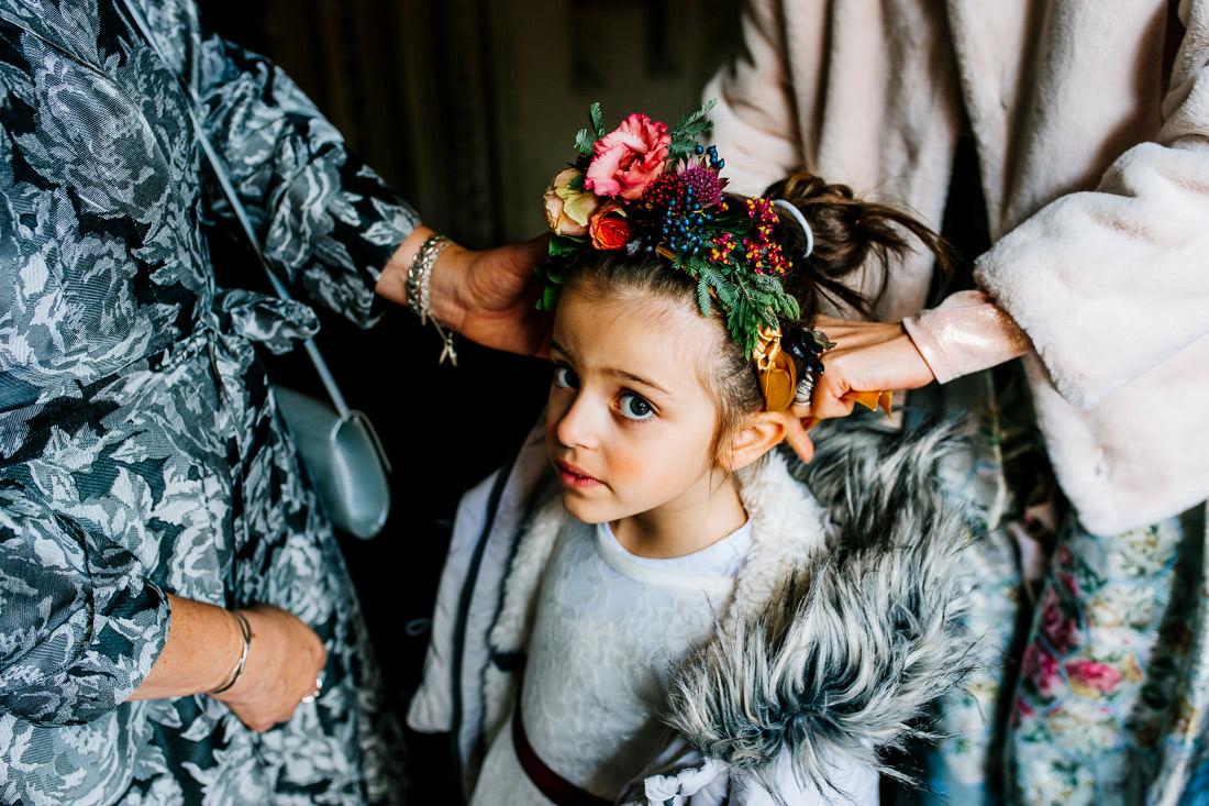 Alternative-london-wedding-photographer-Shoreditch,-Clapham-Epic-Love-Story-049