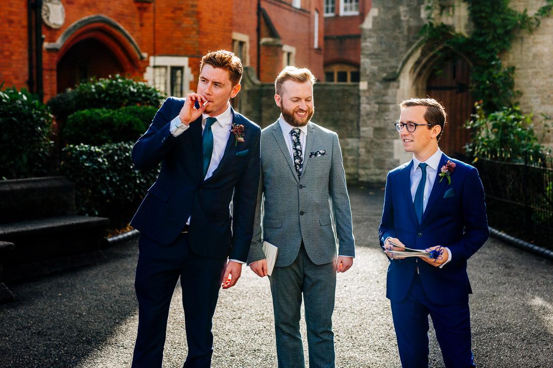 Alternative-london-wedding-photographer-Shoreditch,-Clapham-Epic-Love-Story-050