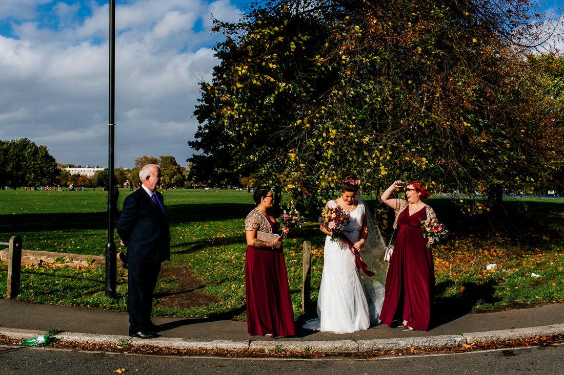 Alternative-london-wedding-photographer-Shoreditch,-Clapham-Epic-Love-Story-052