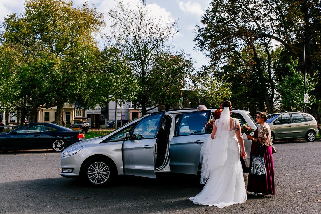 Alternative-london-wedding-photographer-Shoreditch,-Clapham-Epic-Love-Story-053