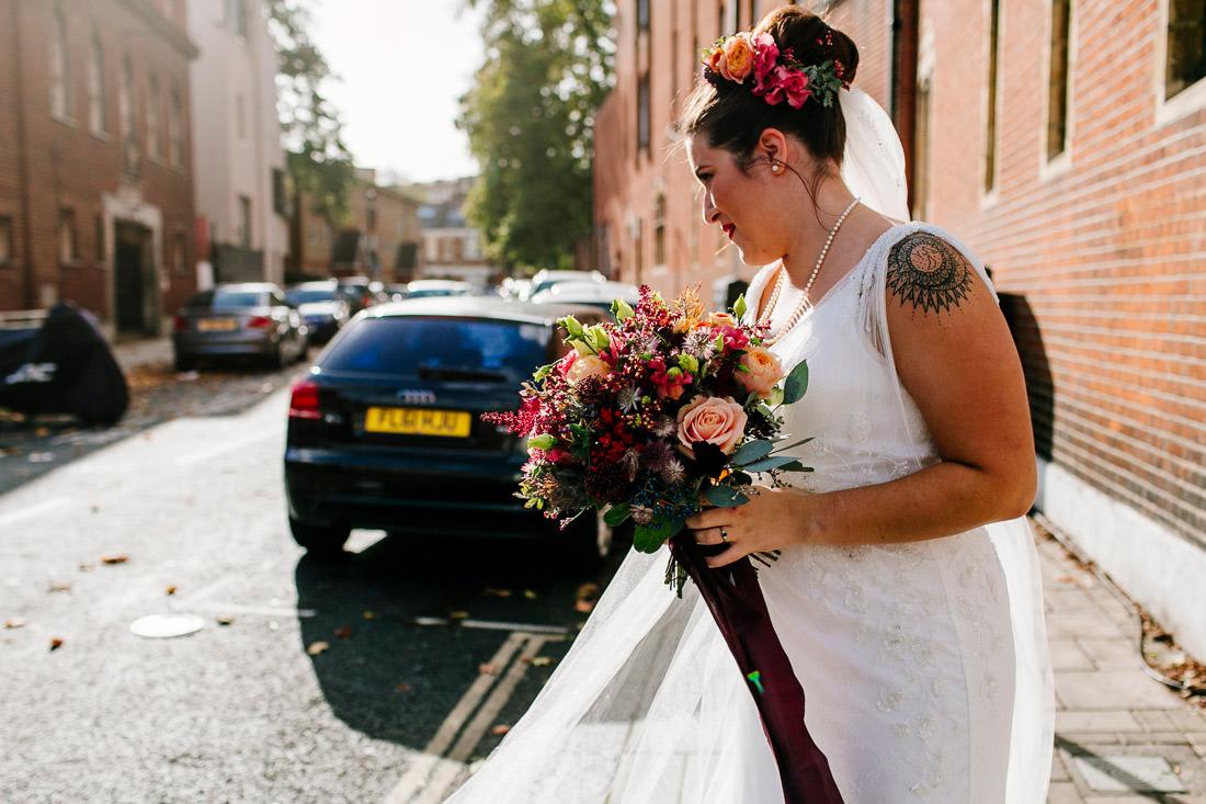 Alternative-london-wedding-photographer-Shoreditch,-Clapham-Epic-Love-Story-056
