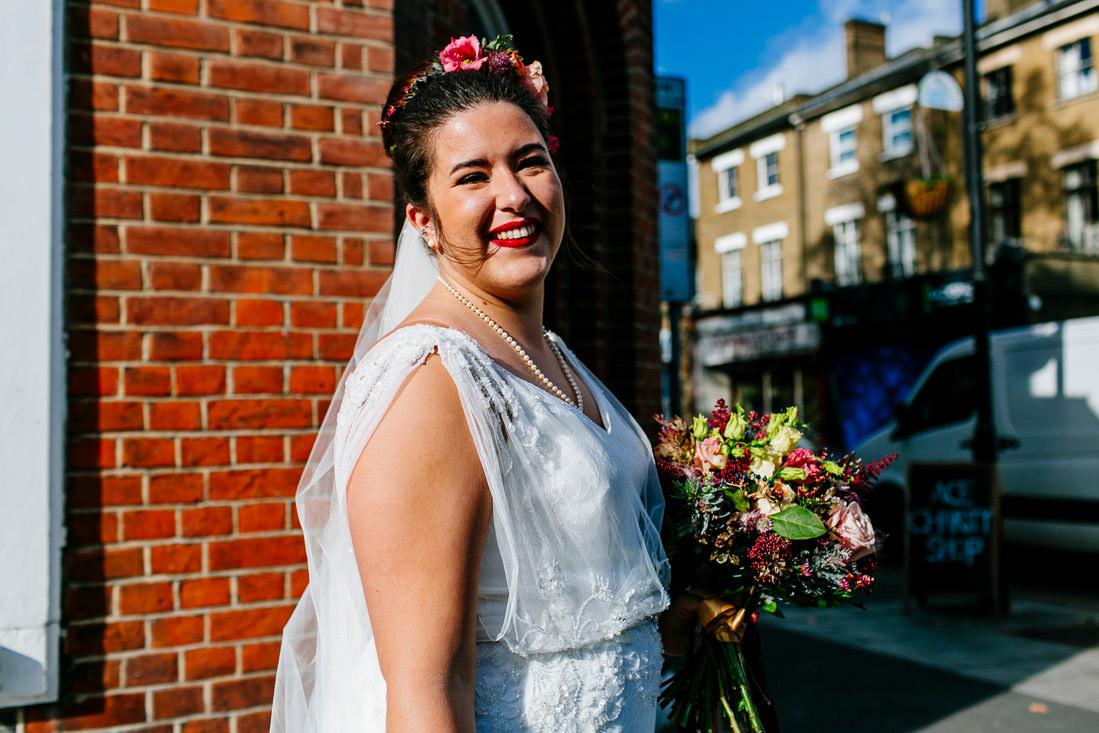 Alternative-london-wedding-photographer-Shoreditch,-Clapham-Epic-Love-Story-057
