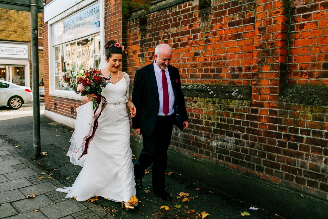 Alternative-london-wedding-photographer-Shoreditch,-Clapham-Epic-Love-Story-058