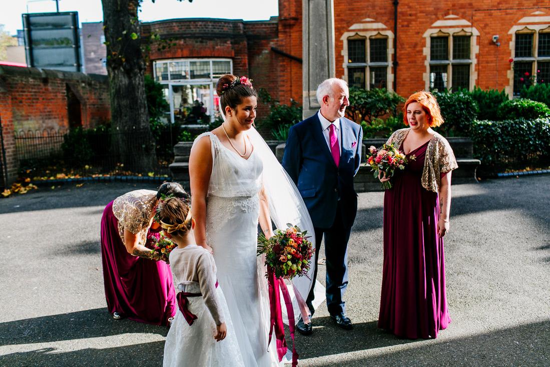 Alternative-london-wedding-photographer-Shoreditch,-Clapham-Epic-Love-Story-059