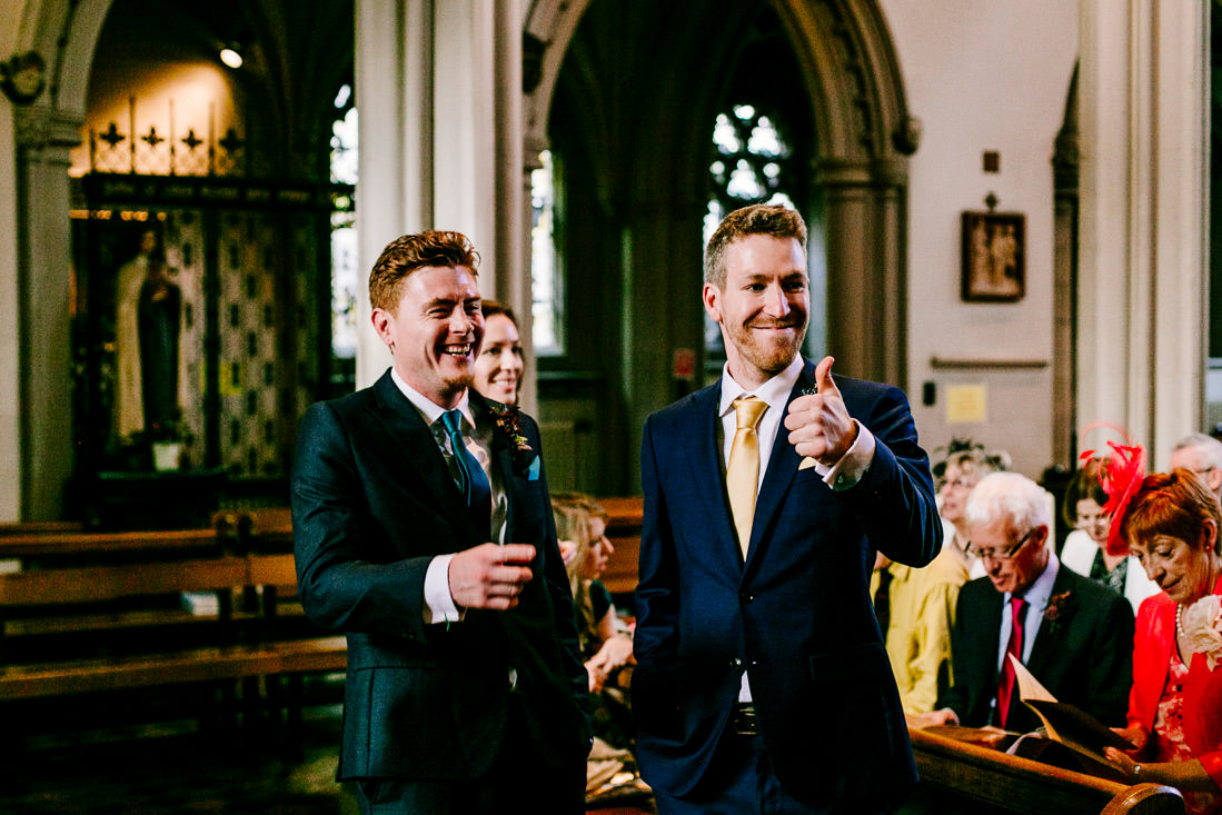 Alternative-london-wedding-photographer-Shoreditch,-Clapham-Epic-Love-Story-060