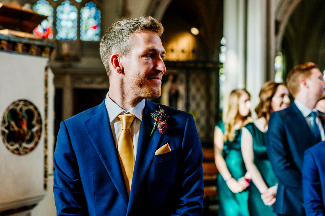 Alternative-london-wedding-photographer-Shoreditch,-Clapham-Epic-Love-Story-061