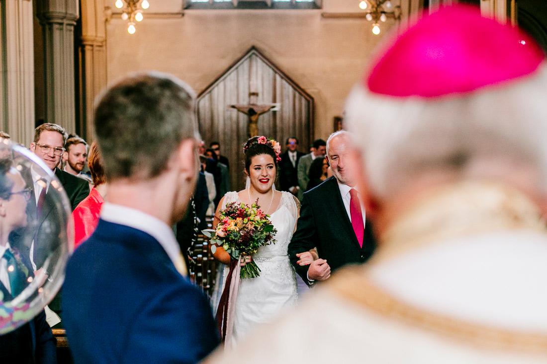 Alternative-london-wedding-photographer-Shoreditch,-Clapham-Epic-Love-Story-062