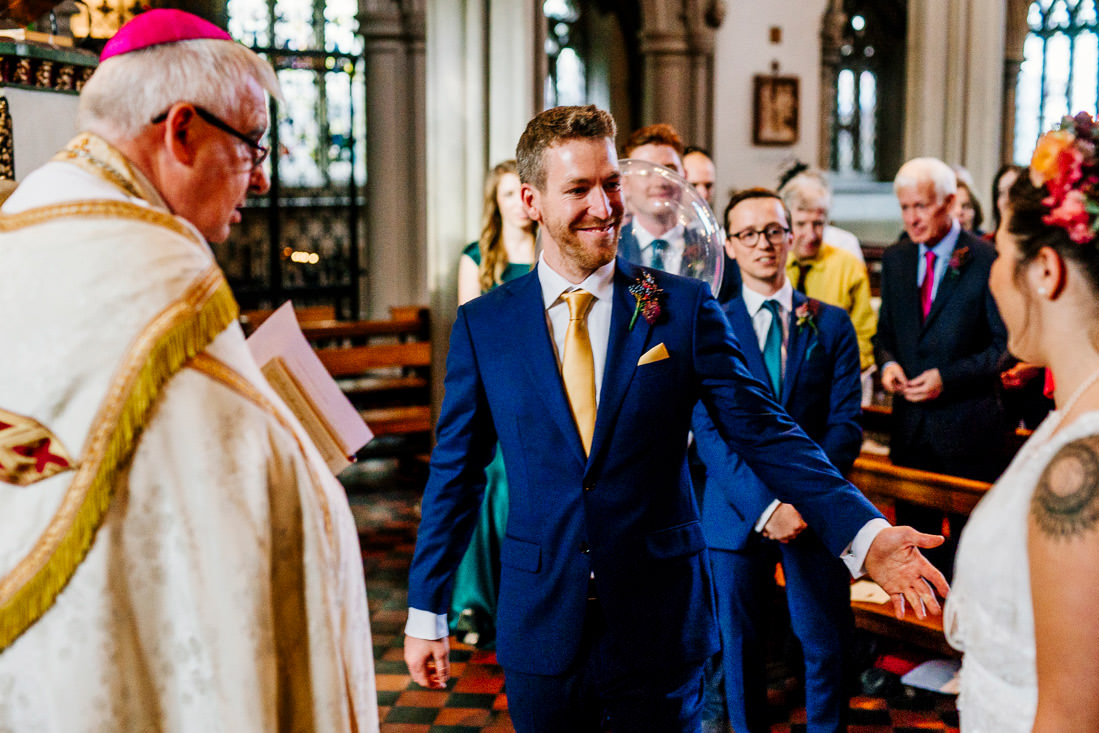 Alternative-london-wedding-photographer-Shoreditch,-Clapham-Epic-Love-Story-063