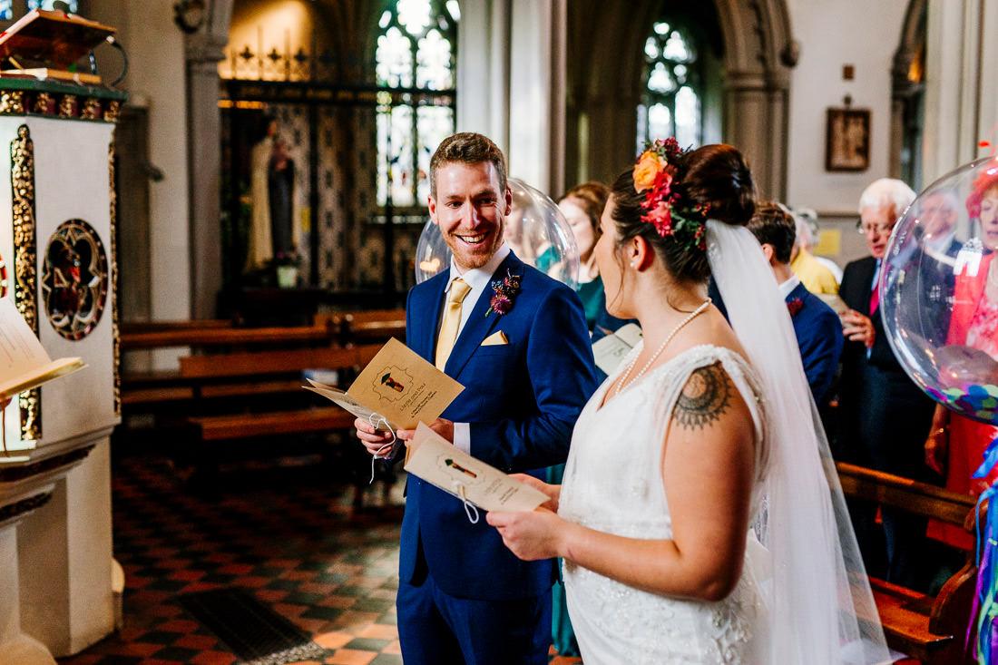 Alternative-london-wedding-photographer-Shoreditch,-Clapham-Epic-Love-Story-065