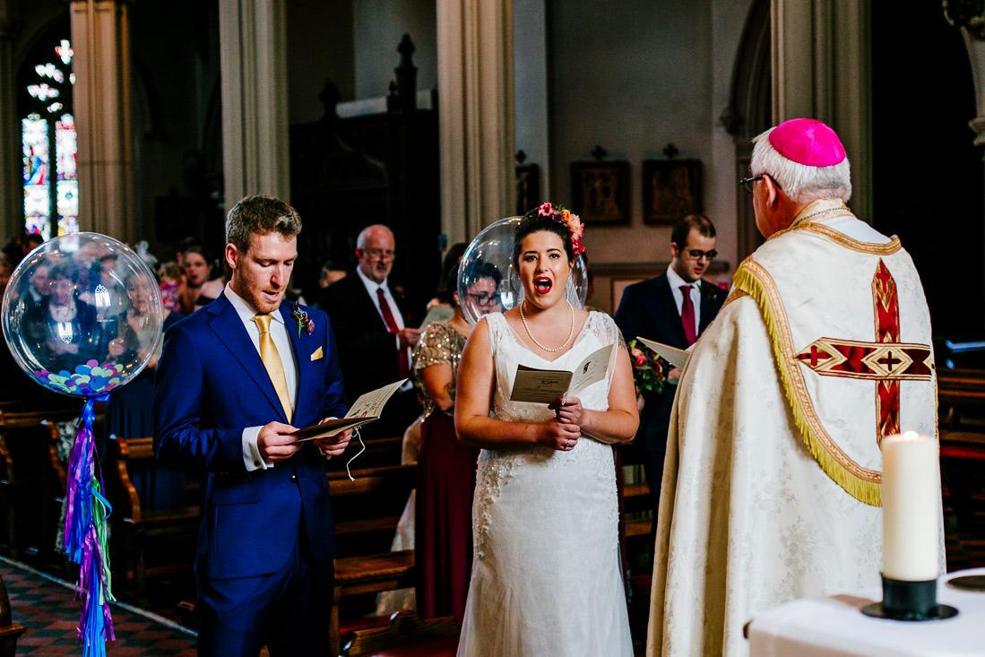 Alternative-london-wedding-photographer-Shoreditch,-Clapham-Epic-Love-Story-066