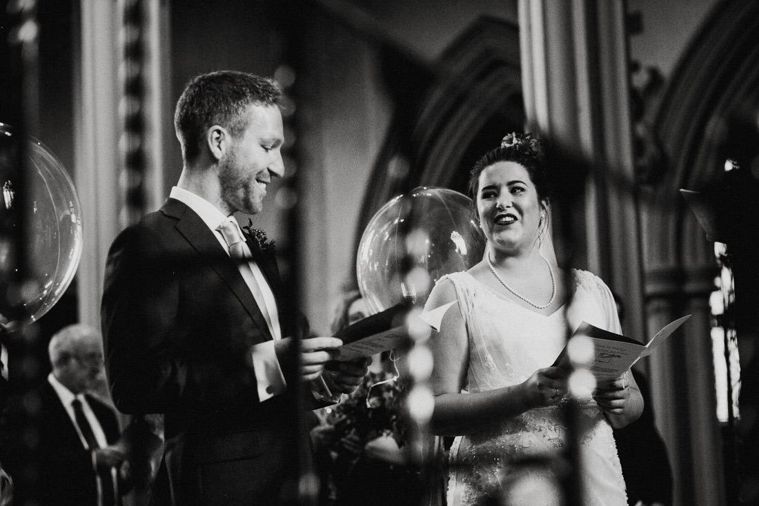 Alternative-london-wedding-photographer-Shoreditch,-Clapham-Epic-Love-Story-067
