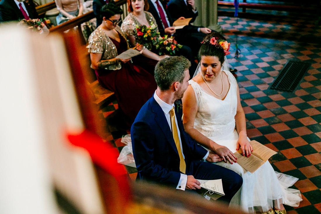 Alternative-london-wedding-photographer-Shoreditch,-Clapham-Epic-Love-Story-070