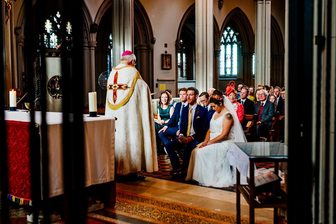 Alternative-london-wedding-photographer-Shoreditch,-Clapham-Epic-Love-Story-071