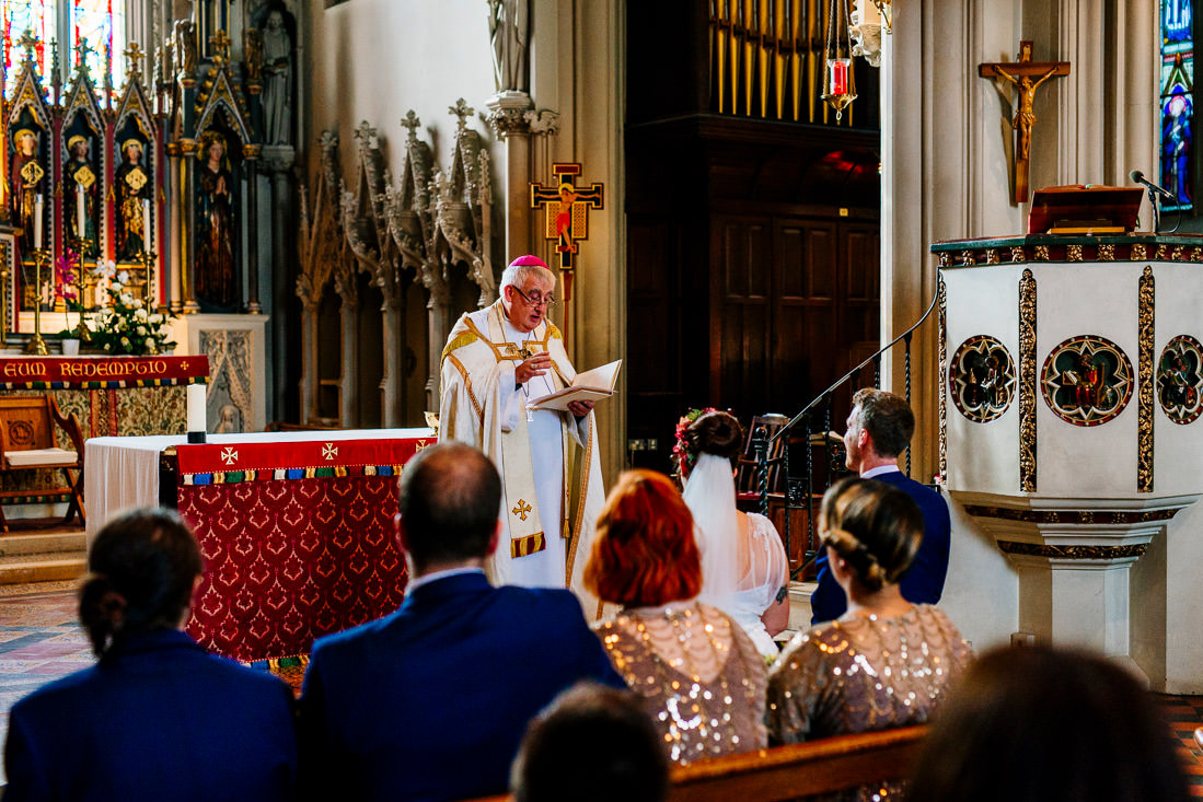 Alternative-london-wedding-photographer-Shoreditch,-Clapham-Epic-Love-Story-072