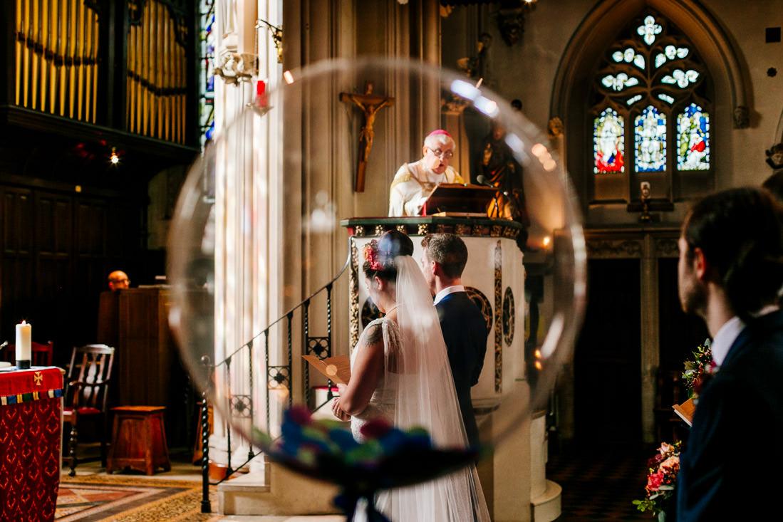 Alternative-london-wedding-photographer-Shoreditch,-Clapham-Epic-Love-Story-073