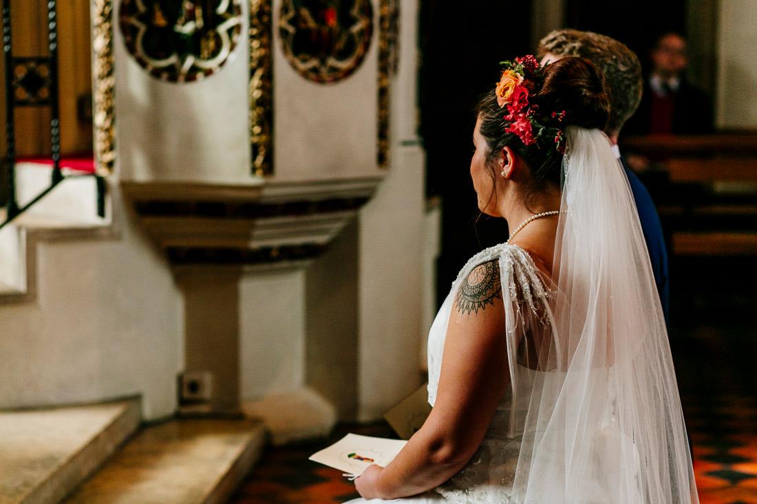 Alternative-london-wedding-photographer-Shoreditch,-Clapham-Epic-Love-Story-074