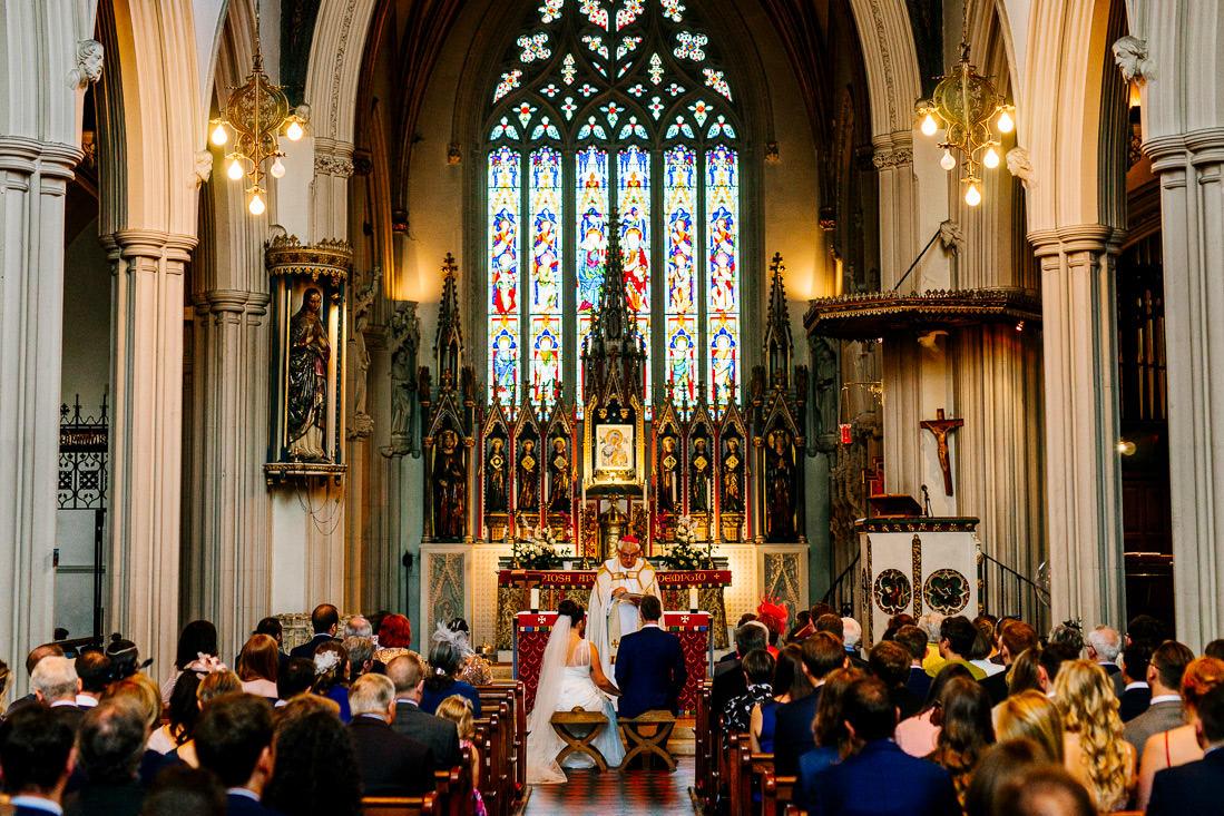 Alternative-london-wedding-photographer-Shoreditch,-Clapham-Epic-Love-Story-075