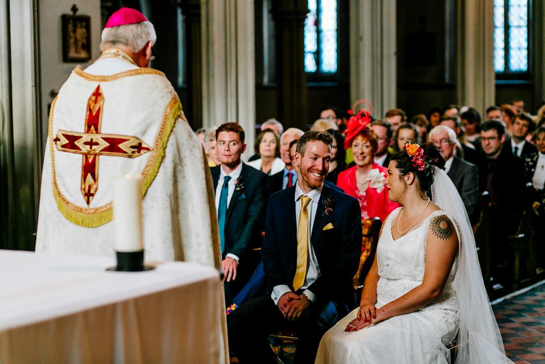 Alternative-london-wedding-photographer-Shoreditch,-Clapham-Epic-Love-Story-076