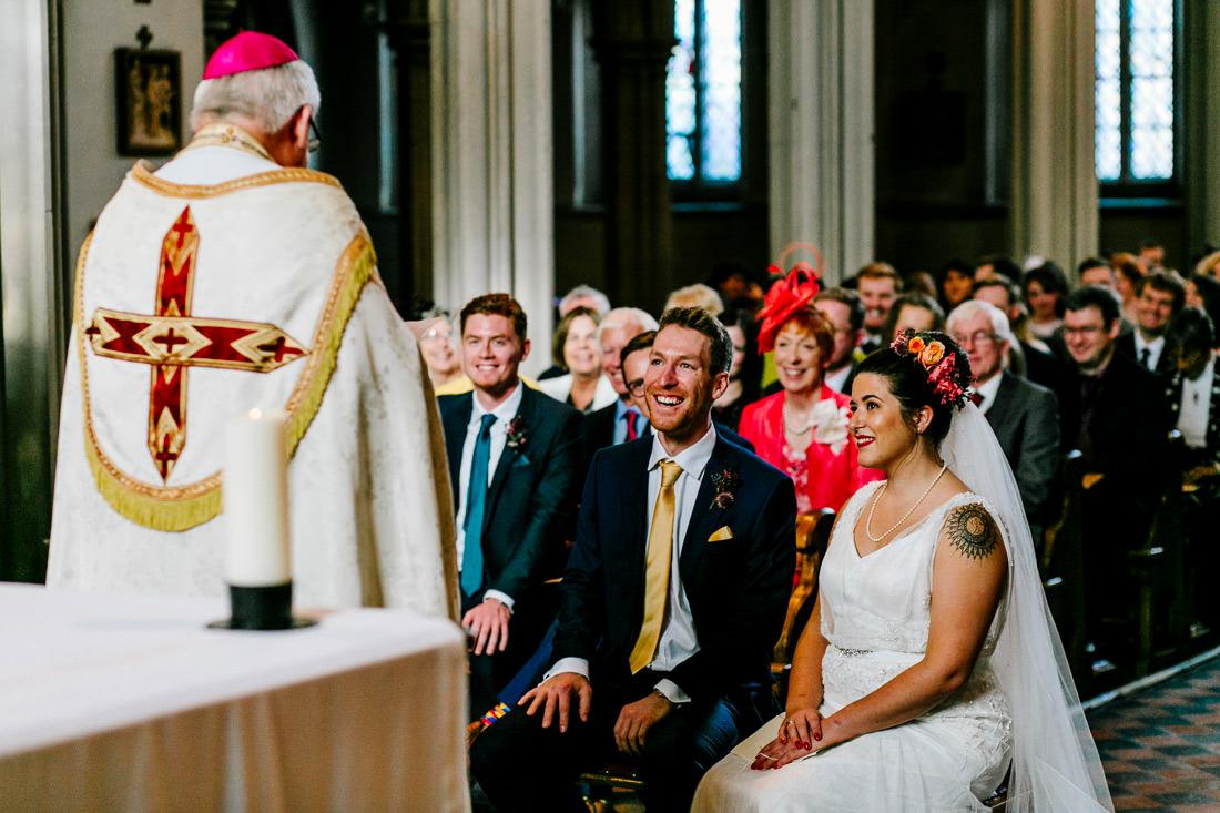Alternative-london-wedding-photographer-Shoreditch,-Clapham-Epic-Love-Story-077