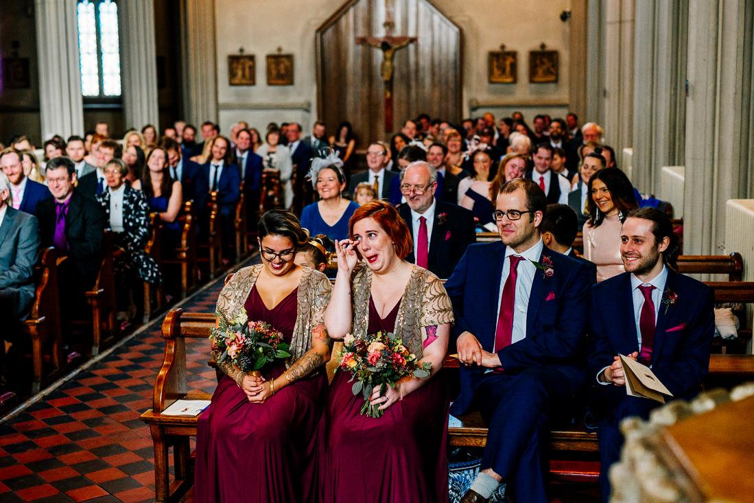 Alternative-london-wedding-photographer-Shoreditch,-Clapham-Epic-Love-Story-079