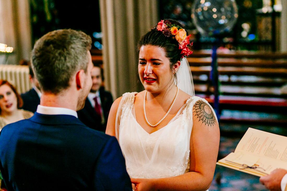 Alternative-london-wedding-photographer-Shoreditch,-Clapham-Epic-Love-Story-080
