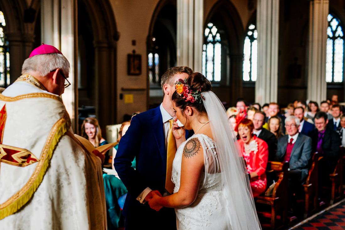 Alternative-london-wedding-photographer-Shoreditch,-Clapham-Epic-Love-Story-081