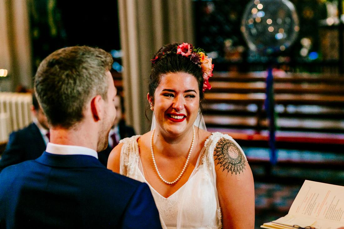 Alternative-london-wedding-photographer-Shoreditch,-Clapham-Epic-Love-Story-082